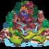 Relic Island