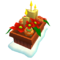 Holiday planter