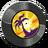 Record Caribbean