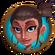Avatar-Yasmin