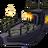 BYOS hull batship