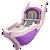 BYOS hull loveBoat