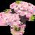 Deco Cherry Blossom