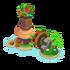 Island Watermill Storage