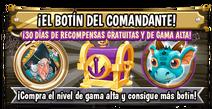 Pb promo seasonal 03 rewards mid eventboard es