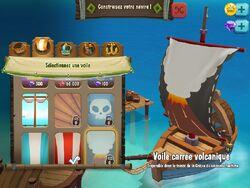 Chantier naval custom menu2