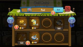 WorldMarketExample2