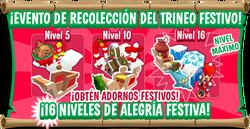 Pb promo sleigh event eventboard es