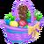 SpringEvent Basket