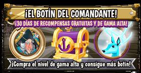 Pb promo seasonal 02 rewards mid eventboard es
