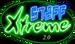 Logo Staff Xtreme