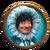 Avatar Eskimo