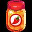 Chili Mango Marmalade