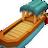 BYOS basic hull b