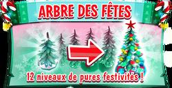 Pb promo dec2017 grand holiday tree fr