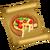 Recipe Chili Pizza