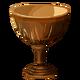 Sacred Chalice