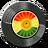 Record Reggae