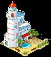 Paradise Island: Exotic Game Introduction