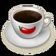 Chili-coffee