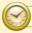 Production-clock