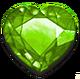 Chrysolite