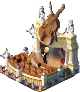 Cultural building opera 01