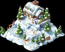 Christmas building2
