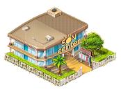 SunnyCenter
