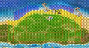 Island map 1
