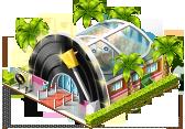 Building disco 02