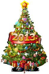 Xmas tree 3 12