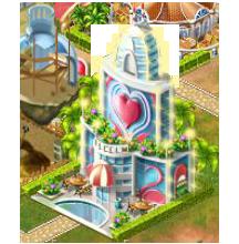 Hotel-of-love01