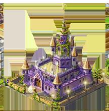 Magic-castle01