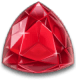 Ruby 2 large