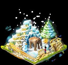 Mammoth's Cave