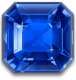 Sapphire 3 large