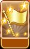Event flag icon