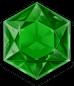 Emerald 4 large