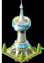Building tvtower 01