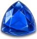 Sapphire 2 large
