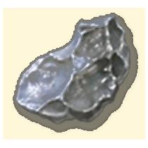 Meteorite-lump-0