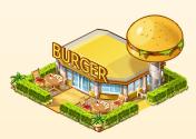 BurgerRestaurant