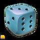 Lucky-dice