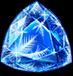 Enchant ice sapphire 1 large
