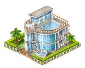 HotelMesury