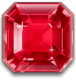 Ruby 3 large
