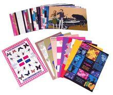 ParaKiss Postcard Collection2