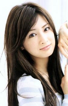 Keiko Kitagawa nude 457