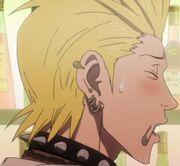 Arashi2